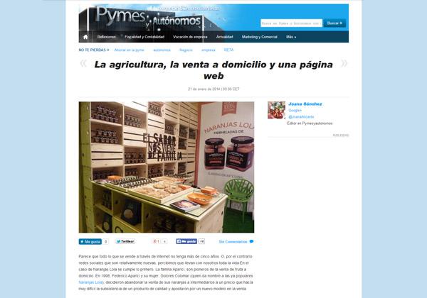 NaranjasLola-blog-pymes-autonomos