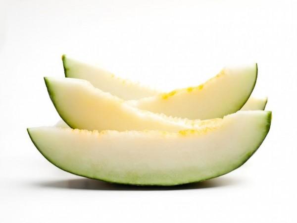melones-lola-gestiona-motor