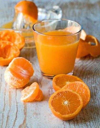 zumo-mandarina