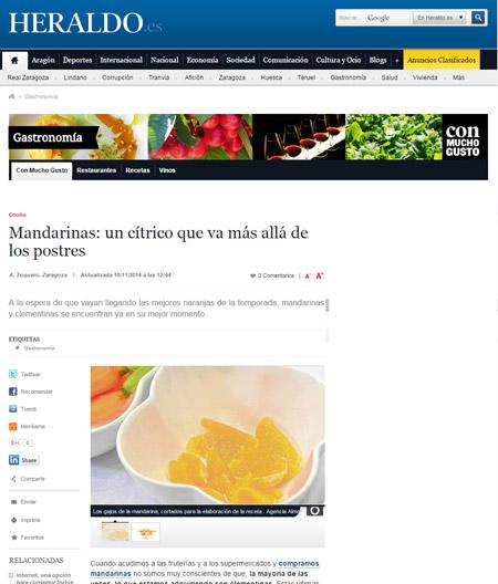 mandarinas-naranjas-lola-heraldo