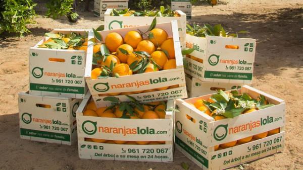 naranjas-lola-la-trilla