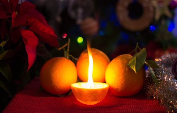 vela-aromatica-naranja
