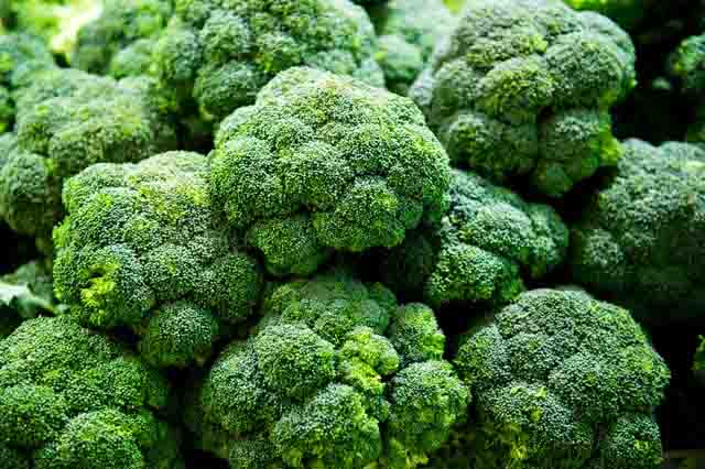 Cinco Alimentos para controlar la glucosa | Blog de