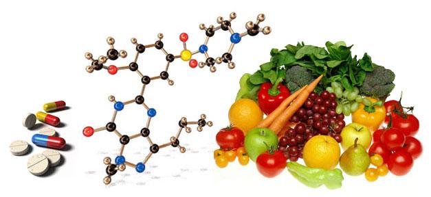 Los antioxidantes que produce nuestro cuerpo | Blog de Naranjas Lola