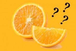 Naranjas, Naranjas Lola