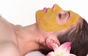 Cosmetico natural de naranja NARANJAS LOLA