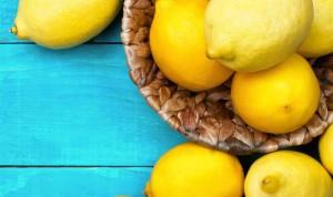 Limones NARANJAS LOLA