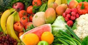 Frutas y verduras Naranjas Lola