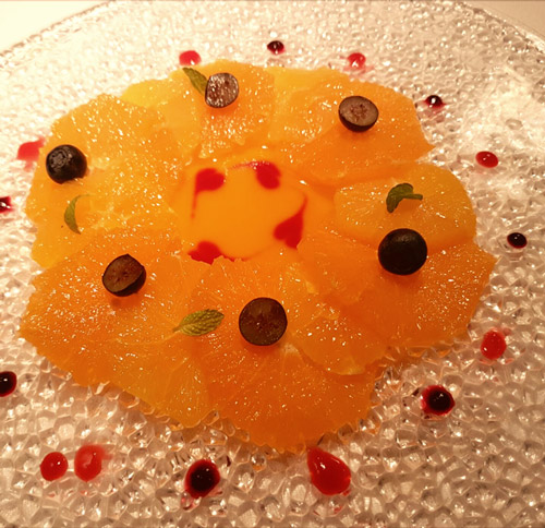 carpaccio-naranjas-lola